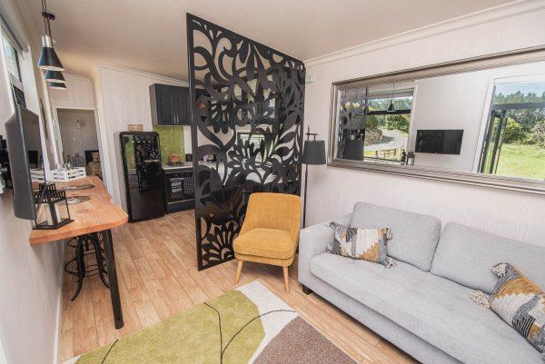 Auckland Show Home