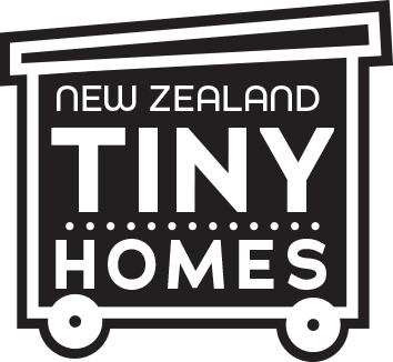 NZ Tiny Homes
